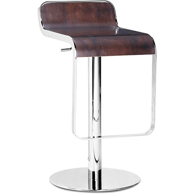 Chic Find Lem Piston Stool Copy Cat Chic