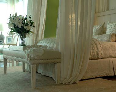 | HGTV Dream Home Master Bedroom |