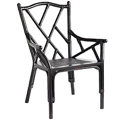 Now For The Moment You Ve All Been Waiting Pier 1 S Bellarose Chair At Very Attainable Price Of 129 98 Hot