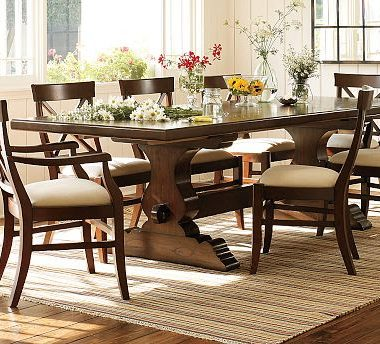 Dining Rooms Archives Page 28 Of 29 Copycatchic