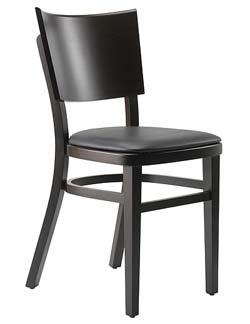 Design Within Reachu0027s Kyoto Chair U003d $160.00