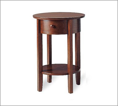 Pottery Barn S Julia Bedside Table 199