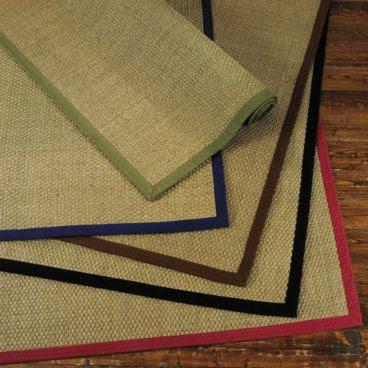 Ballard Design Seagrass Rug Copycatchic