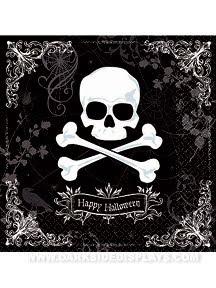 More Halloween Fun Copycatchic