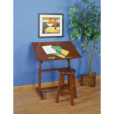 Drafting Tables Copycatchic