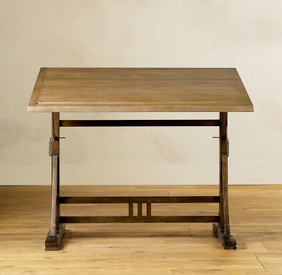 Drafting Tables - Overstock Archives - Page 68 Of 73 - Copy Cat Chic