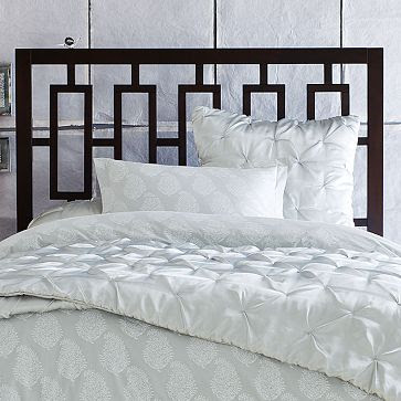 Bedrooms Archives Page 30 Of 34 Copycatchic