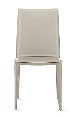 Design Within Reach Bodega Chair