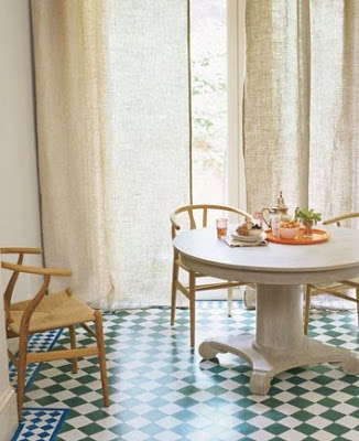 Room And Board Wegner Wishbone Chair Copycatchic