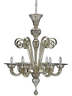 Design within reach murano glass chandelier copycatchic dwrs murano glass chandelier 238000 aloadofball Choice Image