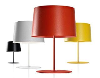 Ikea S Kulla Table Lamp 49 99