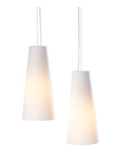 design within reach lighting. Design Within Reach\u0027s Cheope Suspension Lights \u003d $265.00 Reach Lighting M