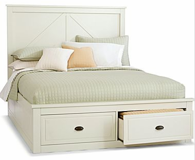 Awesome Pottery Barn Stratton Bed Part Ii Copycatchic Ibusinesslaw Wood Chair Design Ideas Ibusinesslaworg