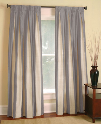 review wid catalog fw rh drapes twill collections hardware shipping stocked jsp restoration category free brushed cotton drapery