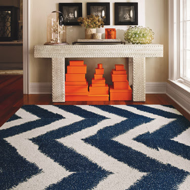 sophistikat flor carpet tiles u003d 1299tile