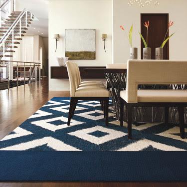 Flor Carpet Tiles Sophistikat Copycatchic