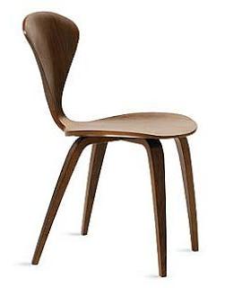 design within reach cherner side chair copycatchic
