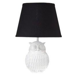 Owl Lamps Copycatchic