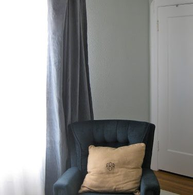 Curtainworks Messina Opulent Velvet Lined Drapery