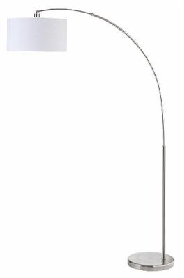 Z Gallerie Enzo Floor Lamp Copycatchic
