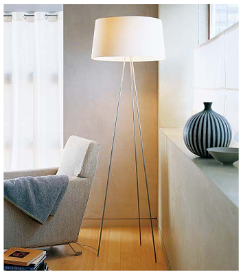 design within reach lighting. Design Within Reach Lighting