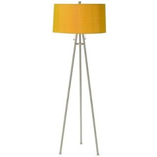 Target S Tripod Floor Lamp 99