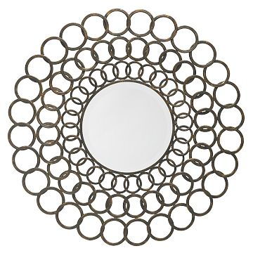 Williams Sonoma Home Celeste Mirror