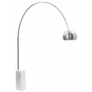 Arco Floor Lamp Copycatchic