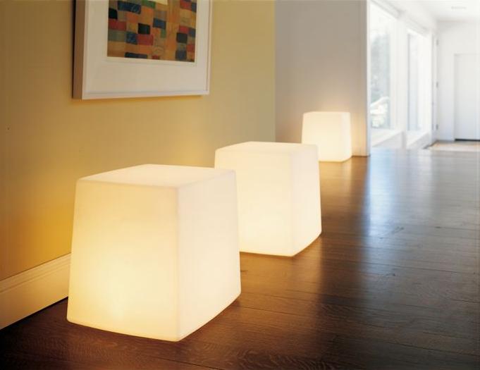 Bloomingdales Floor Lamps