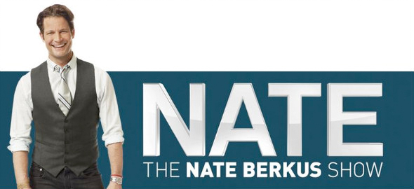 Nate Berkus Decorating Show the nate berkus show! - copycatchic