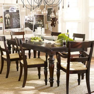 Copycatchic Page 360 Of 410 Luxe Living For Less
