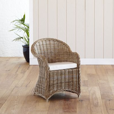 Lovely Cost Plus World Marketu0027s Kooboo Wicker Chair U003d $129.99 (sale)