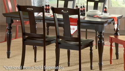 Fabulous TheSimpleDiningRoomStore us Barbados Dining Table ud sale