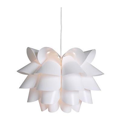 Possini Euro Design White Flower Pendant Chandelier Copycatchic