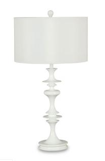 Design Craft Lamps at Joss & Main