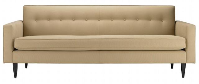 Design Within Reach Bantam Sofa Copy Cat Chic