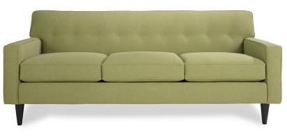 Design Within Reach Bantam Sofa Copycatchic