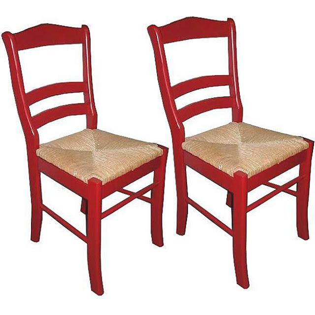100 Pottery Barn Napoleon Chair Knock Off Pottery