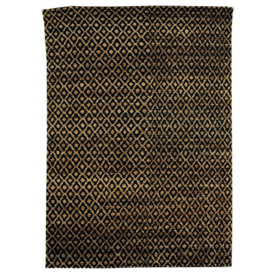 Ballard designs tangier rug copy cat chic for Ballard designs bathroom rugs