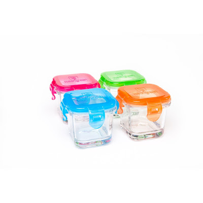 Parenting Props Feeding Solids Copycatchic
