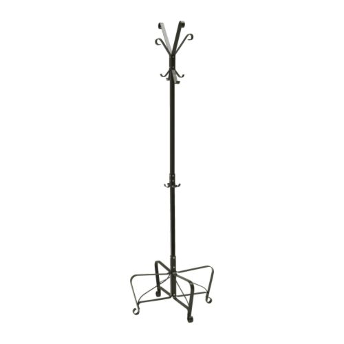 Ikeas PORTIS Hat And Coat Stand 2999