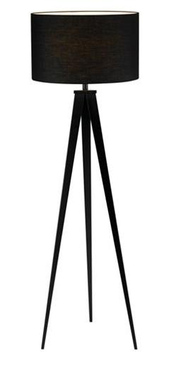 Macy39s adesso lighting director floor lamp copycatchic for Macy s torchiere floor lamp
