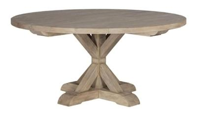 Best French Country Furniture Direct Brier Round Dining Table ud