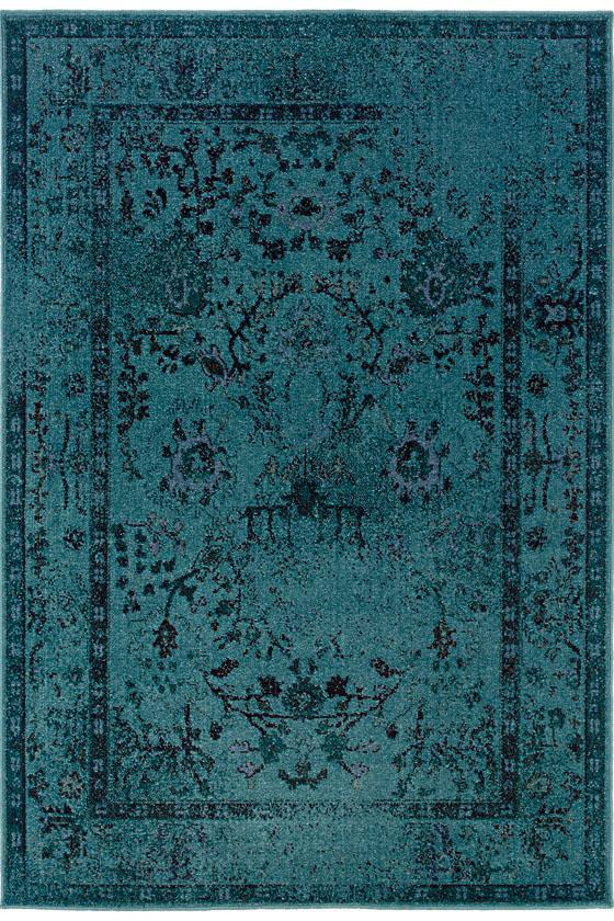 abc carpet overdyed rugs