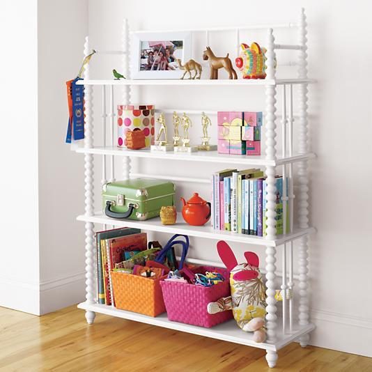 jenny lind bookcase copycatchic. Black Bedroom Furniture Sets. Home Design Ideas