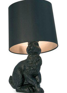 Hive Modern Rabbit Lamp