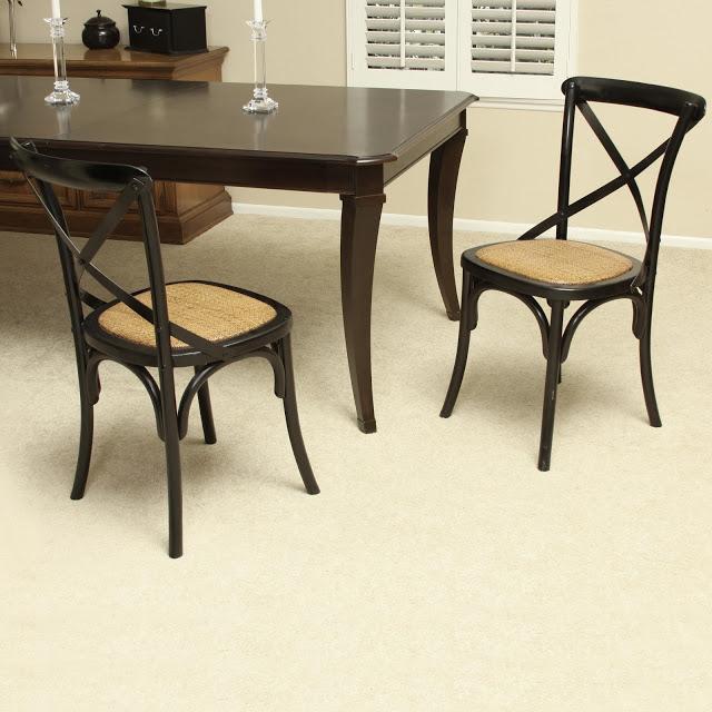 Ballard Design Kitchen Chairs: Ballard Design Constance Side Chair