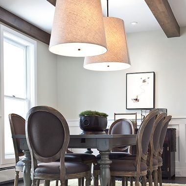 Dining Rooms Archives Page 20 Of 31 Copycatchic