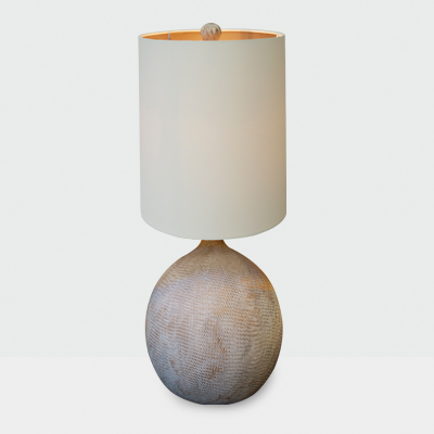 Crate And Barrell Vera Table Lamp Copy Cat Chic