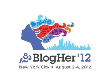 BlogHer '12 | The Aftermath Part I